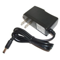 Power Adapter – Free shipping!